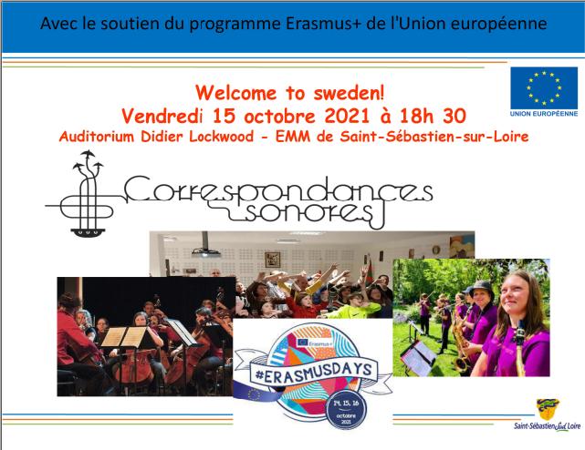 Erasmus-Day-Visuel.png
