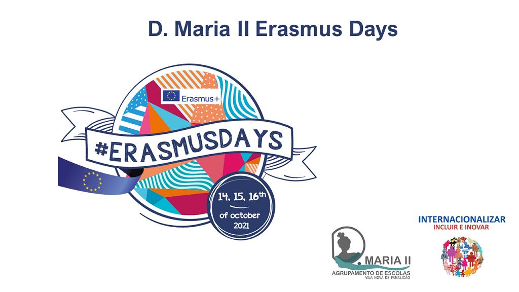 Erasmus-Days-2.png