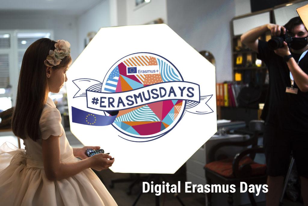 Erasmus-Days-2021-2.jpg