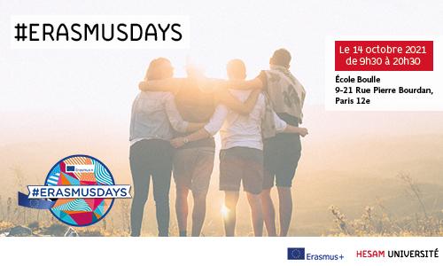 Erasmus-days-2021-a-HESAM-Universite.jpg