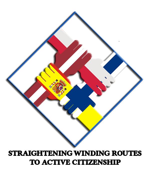 Erasmus-logo-projektu.png