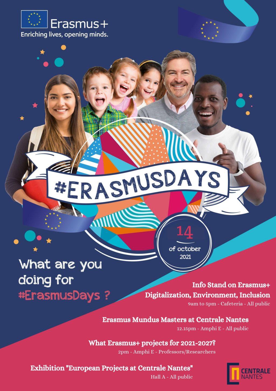 ErasmusDays-2021_Affiche_page-0001-1.jpg