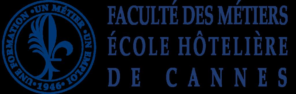 FDM-et-EHC-horizontal.png