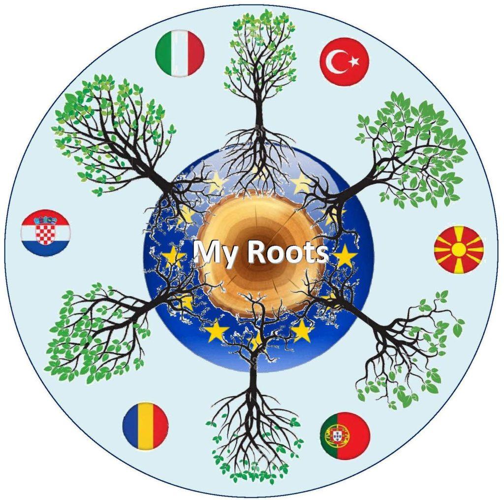 Italy-Logo.jpg