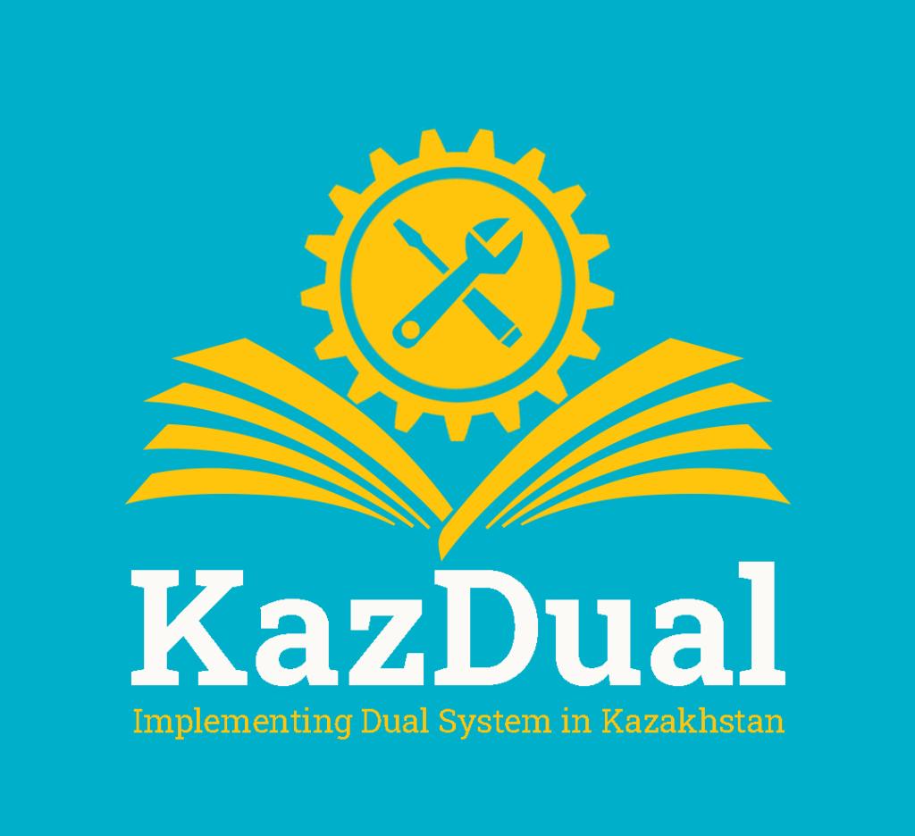 KazDual_Logo-1.png