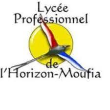 LP-HORIZON-LOGO.jpg