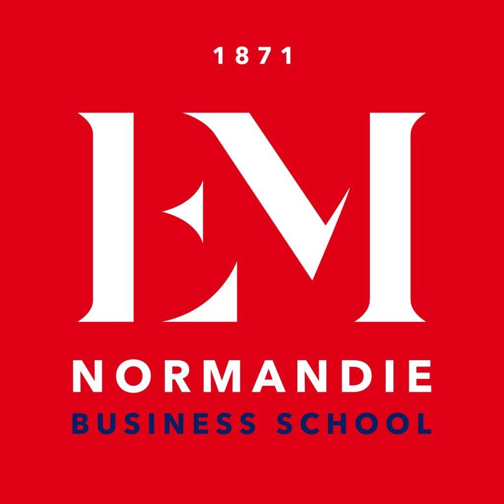 Logo-EM.jpg