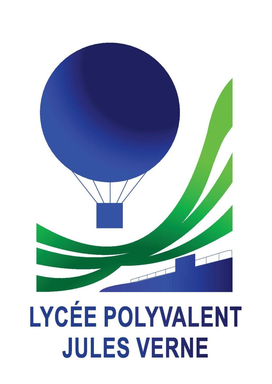 Logo-JulesVerne-23-02-2018.jpg
