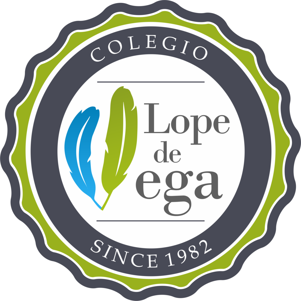 Logo-cole.png