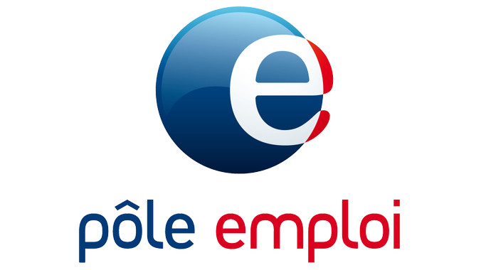 Logo_Pole_emploi-23.png