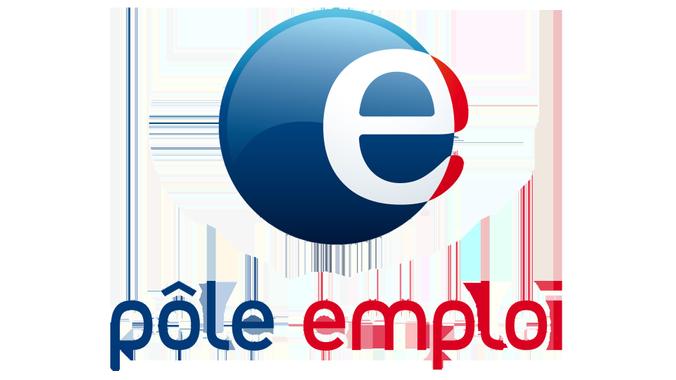 Logo_Pole_emploi-24.png