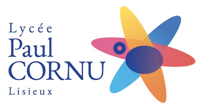 Logotype_Cornu_2020_RVB-3.jpg