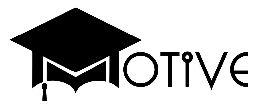 MOTIVE-PROJECT-logo.png