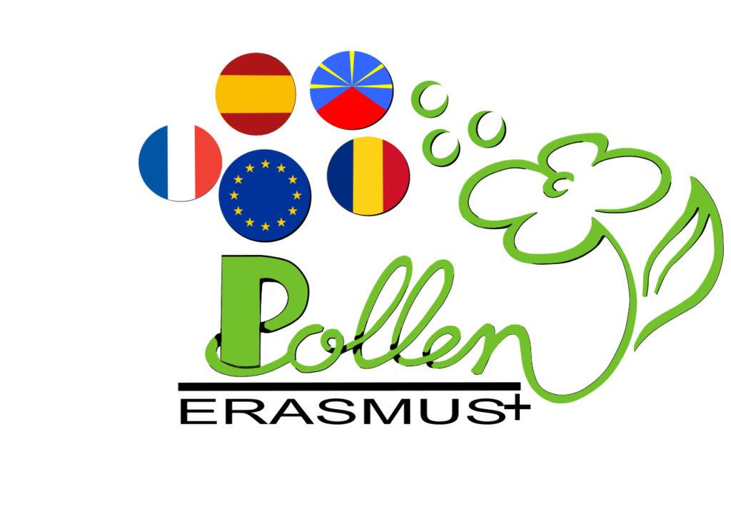 Pollen-logo-1.jpg
