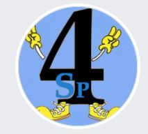 SP-4-logo.jpg