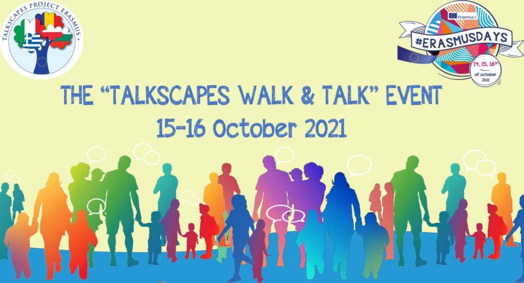 THE-TALKSCAPES-WALK-TALK-EVENT.jpg