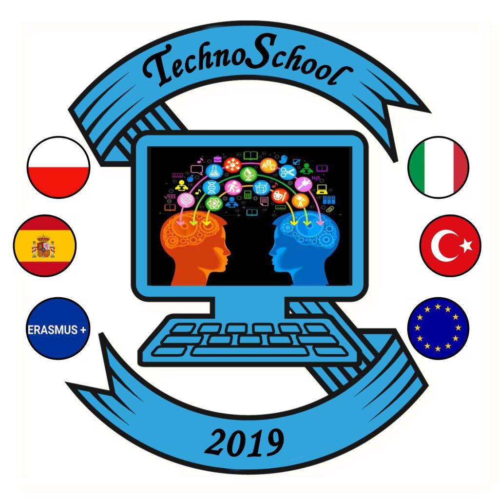 TechnoSchool-Project-Logo.jpg