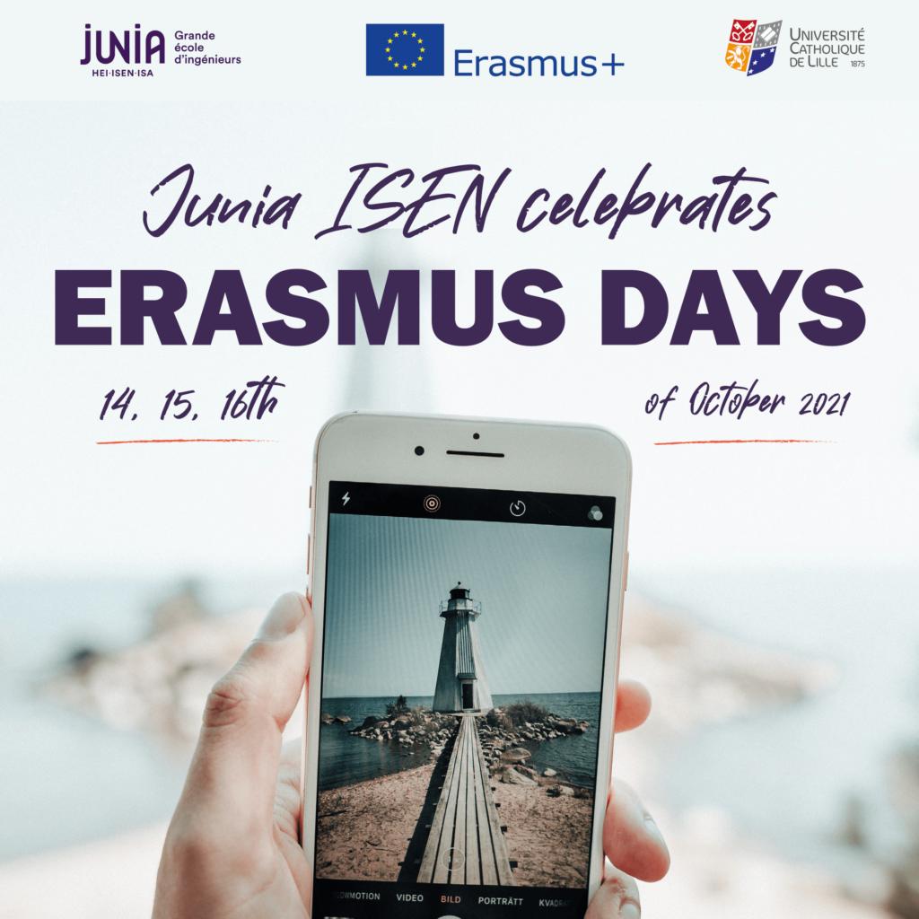 Visu-Erasmus-days-2021-ISEN-min.png
