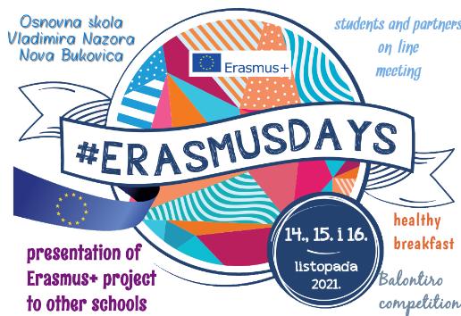 erasmus-days-in-NB.png