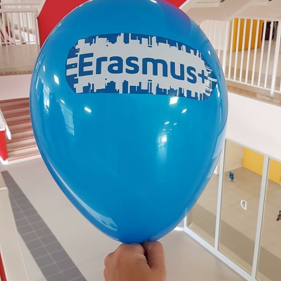 erasmusday-5.jpg
