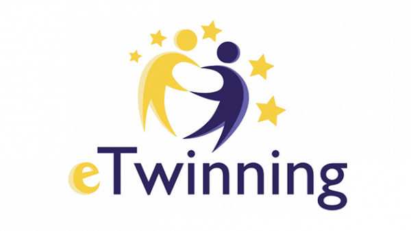 etwinning_logo_656x369-1.png