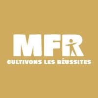 logo-mf.jpg