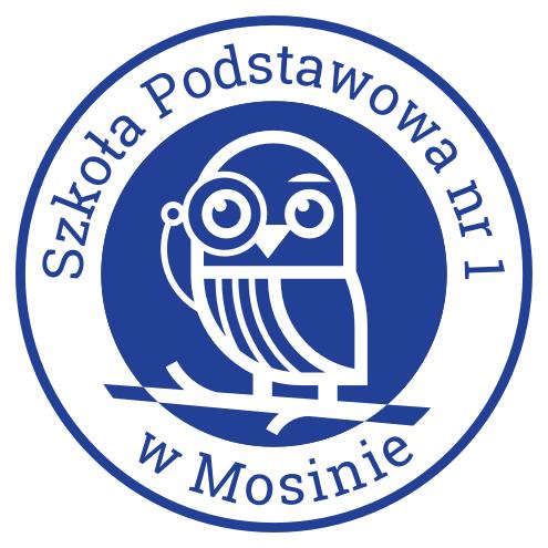 logo_SP1_granat.png
