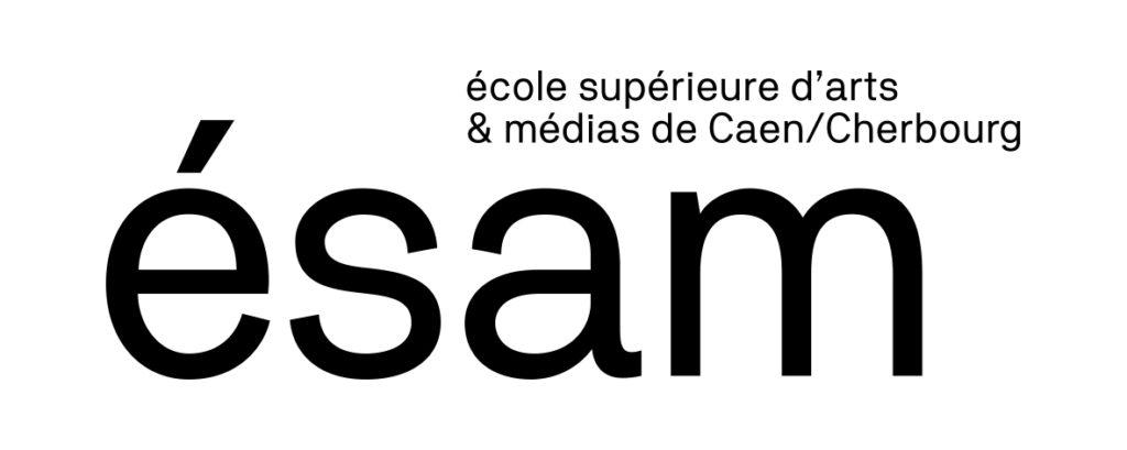 logo_esam-copie.jpg