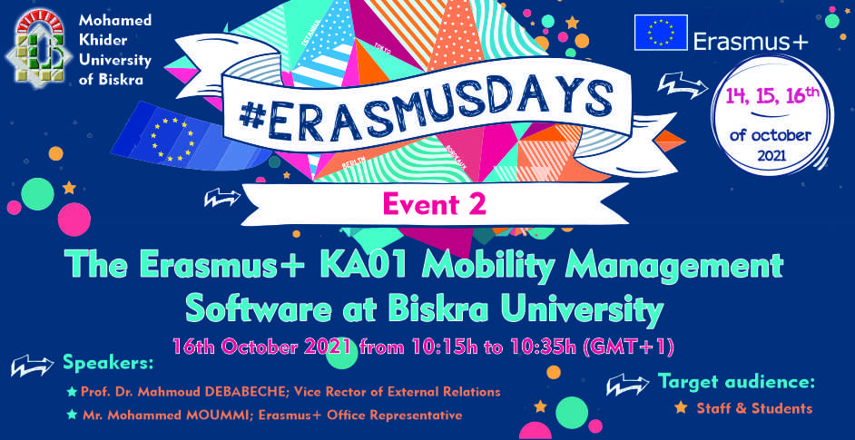 ERASMUSDAYS2020_EVENT2.jpg