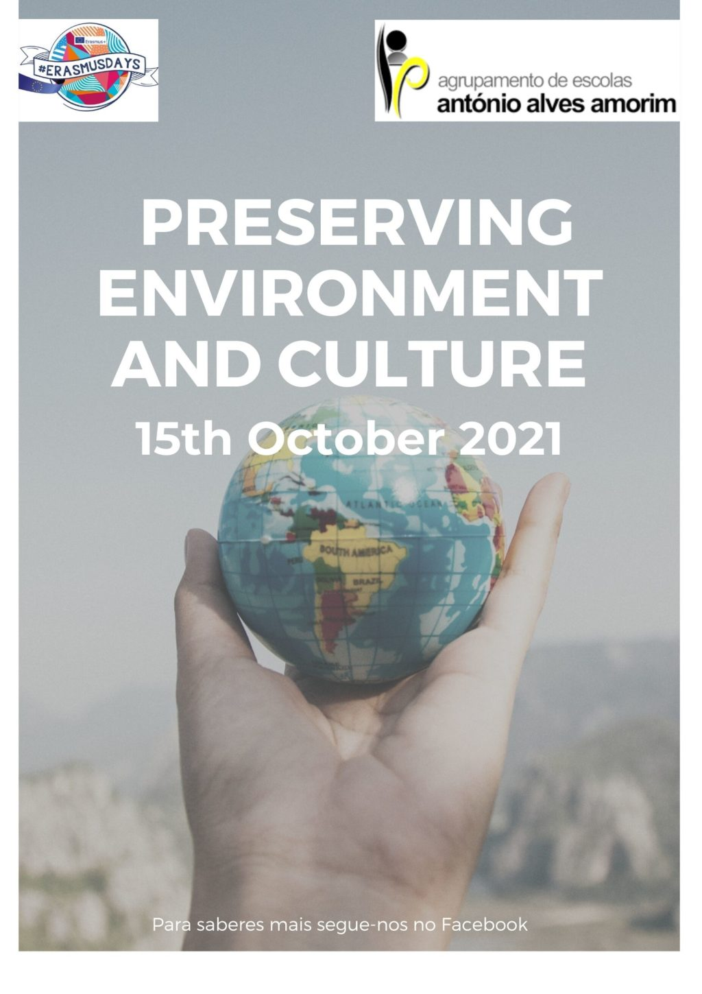 Erasmus-Day-Preserving-environment-and-culture.jpg