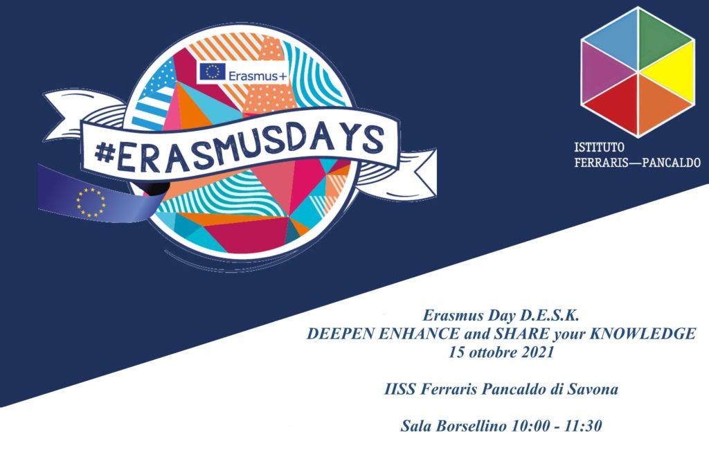 ErasmusDay1.jpg