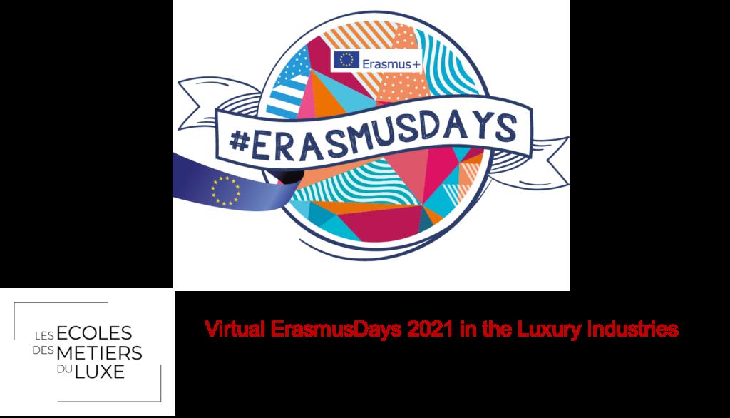 ErasmusDays2021-EML.png