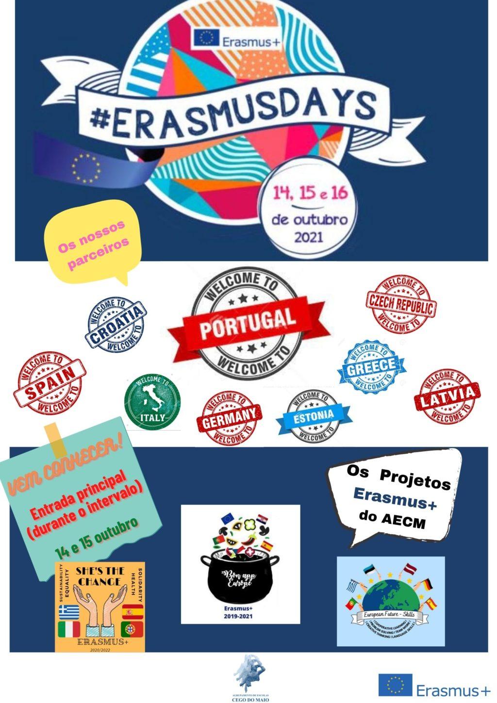 Erasmusdays_AECM_21.jpg