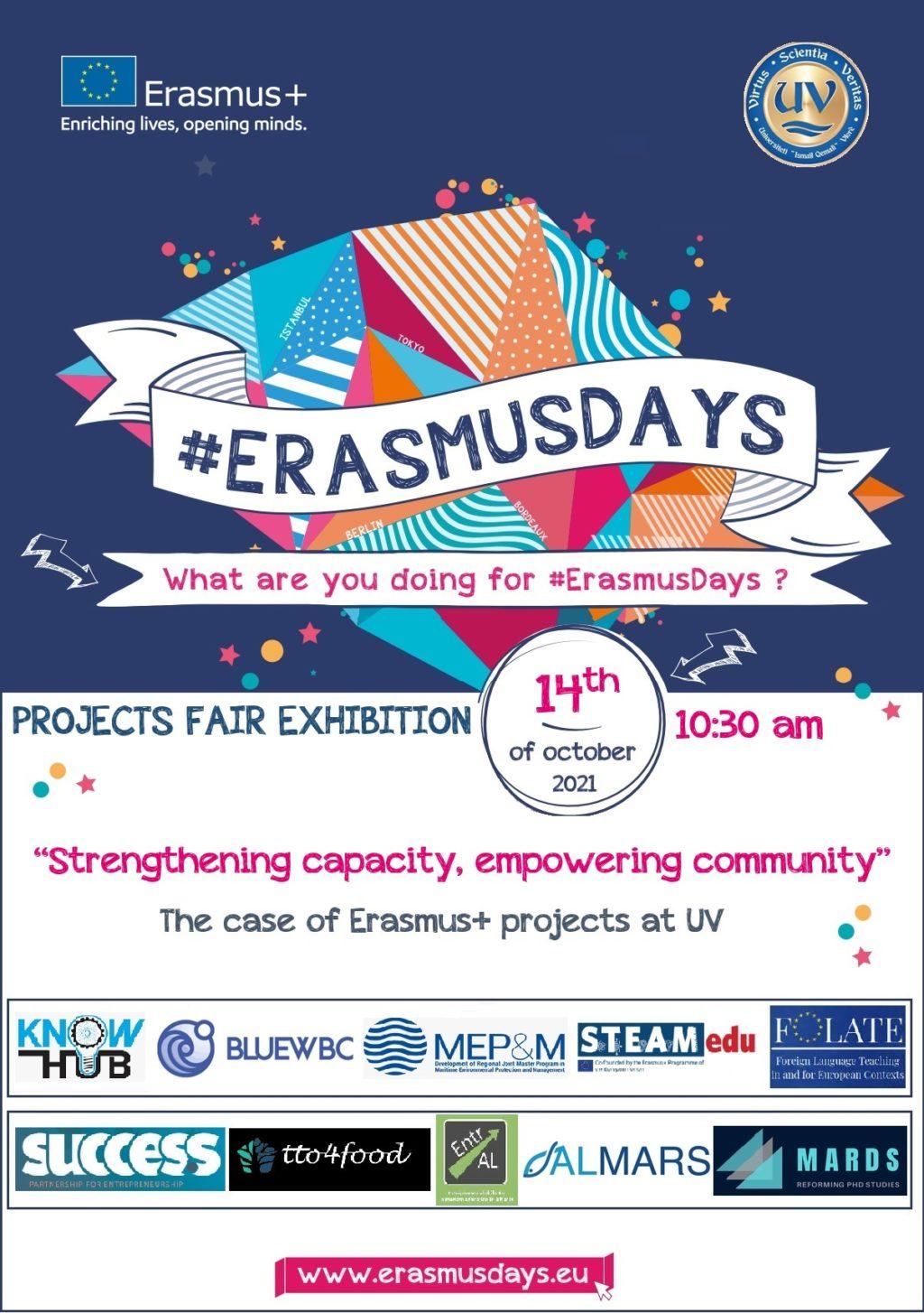 Poster-UV-Erasmus-Days-2021.jpg