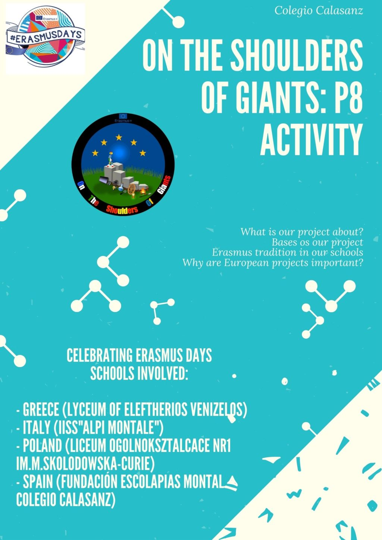 on-the-shoulders-of-giants-p8-activity-1.jpg